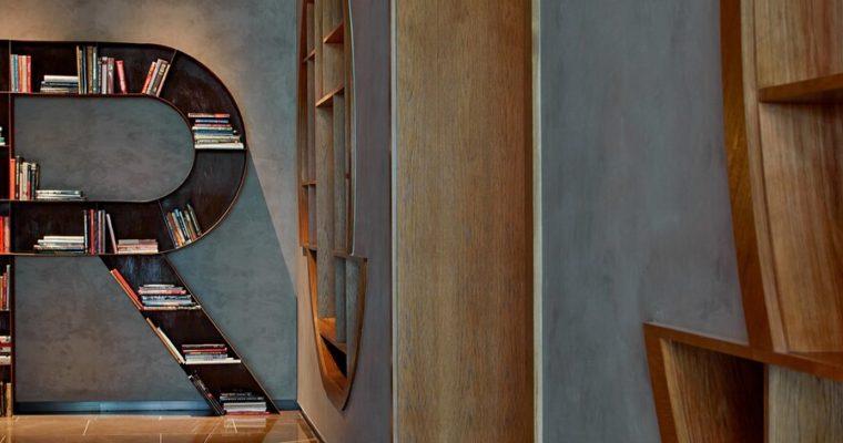 ルネッサンス・ダッカ・グルシャン・ホテルがオープン@ダッカ・グルシャン地区