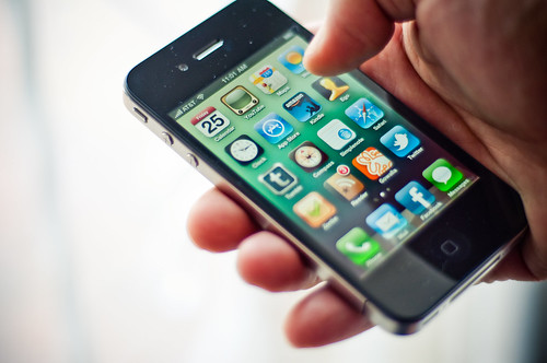 バングラデシュでの携帯電話加入者が1億6000万人を超える