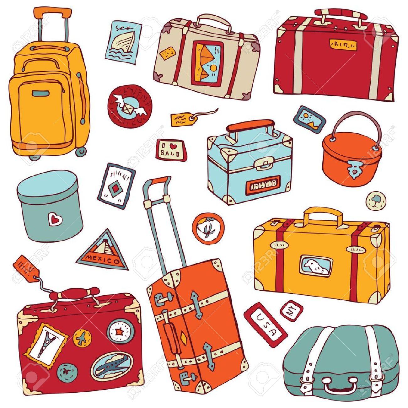 スーツケースの購入-旅の相棒探し-