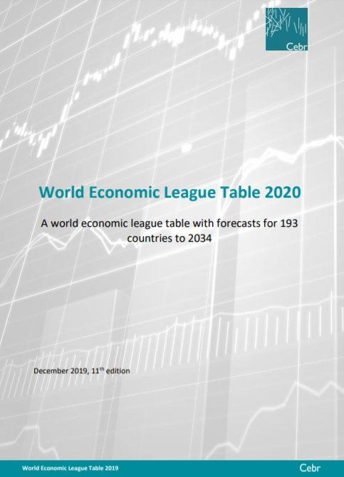バングラデシュ経済好調-世界で最も急速に成長する国の一つに-