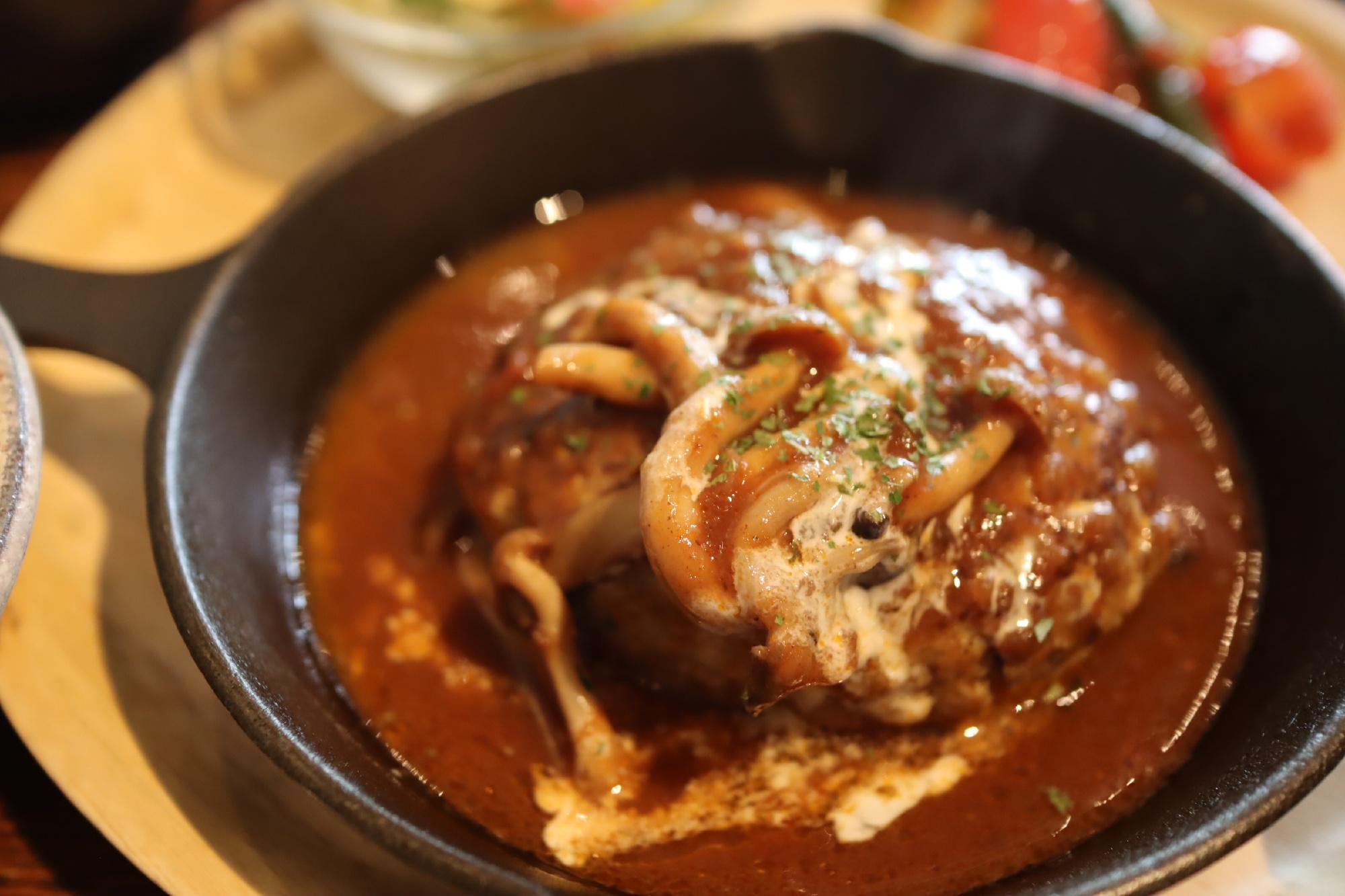 味噌めしや まるたま@那覇市