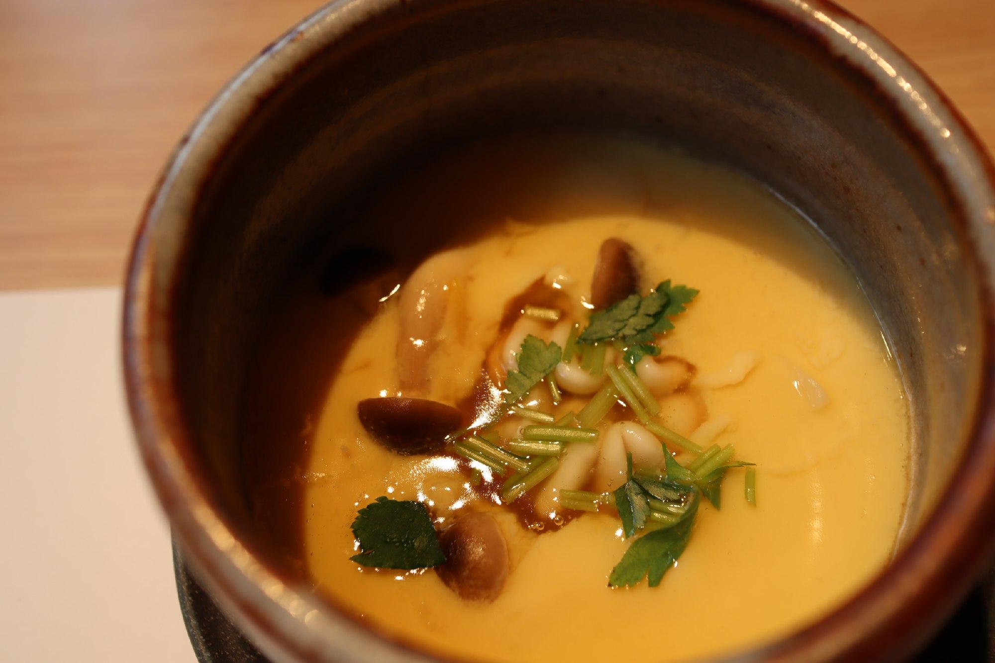 「季節ならではの会席料理を堪能できる店」和心 旬彩@大阪市北区