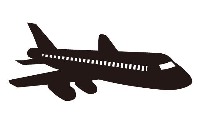 成田行きのチャーター便は4月30日発の予定、募集締切も26日正午まで延長