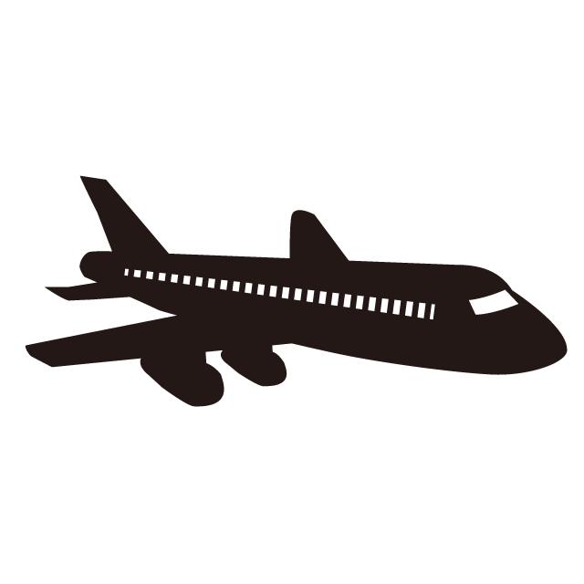 日本人会がダッカ-成田のチャーター便を手配、搭乗希望者を募り始める