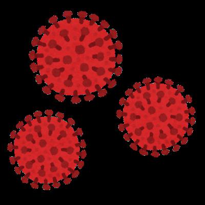 新型コロナウイルスの感染者、バングラデシュで新たに2人確認