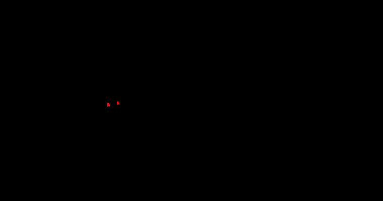 バングラデシュ、5月30日まで国際線フライト乗り入れ停止措置の更なる延長、国内線も欠航