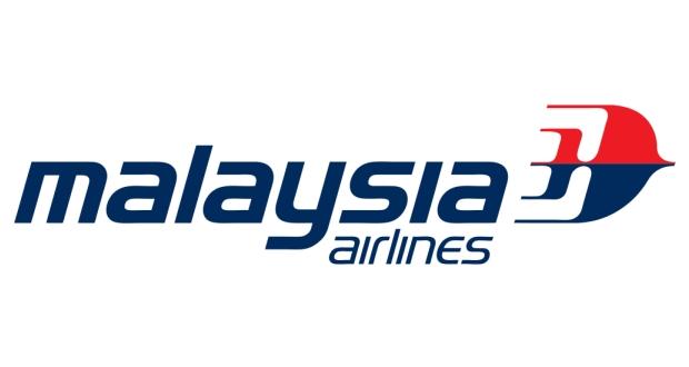 マレーシア航空、6月末までのすべての国際便を欠航
