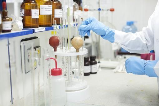 日本での新型コロナウイルス「抗体検査」実施クリニックまとめ