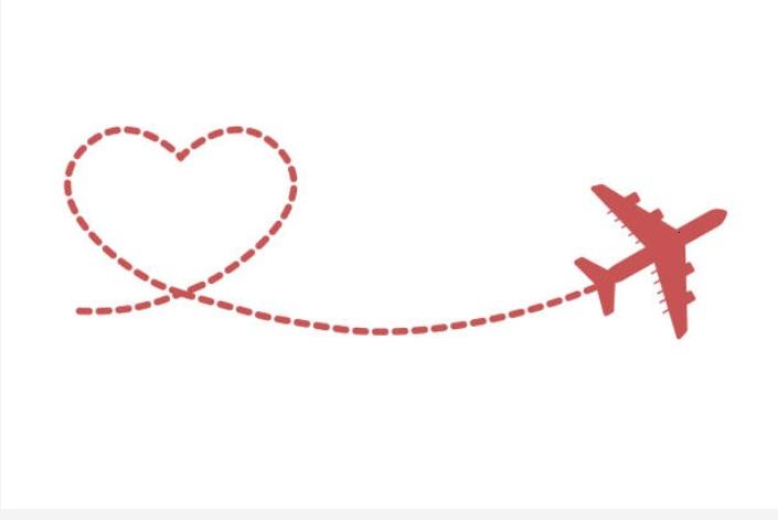 バングラデシュ国内便は6月1日から再開、国際便は6月16日以降か