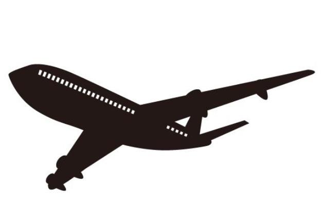 バングラデシュ、国際線フライト乗り入れ停止措置の更なる延長、5月16日まで
