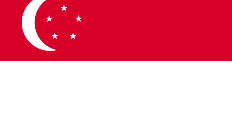 シンガポール・チャンギ空港、6月2日からトランジット客の受け入れ再開