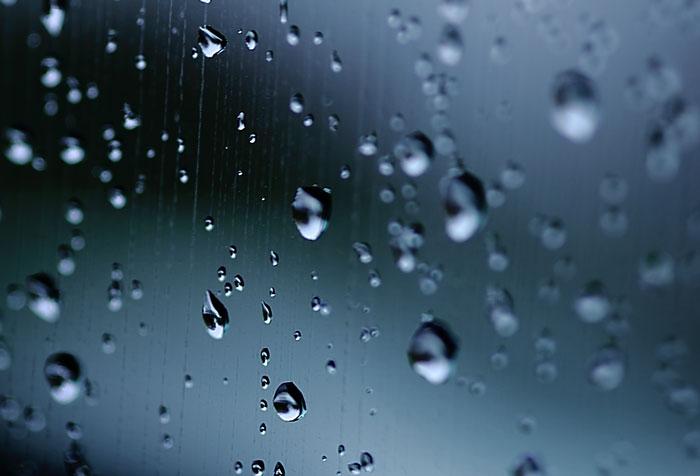 ダッカはこの1週間、毎日雨で、停電も頻繁に発生