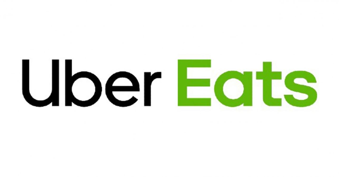 フードデリバリーサービス「Uber Eats」、6月1日でサービス終了し、バングラから撤退!!