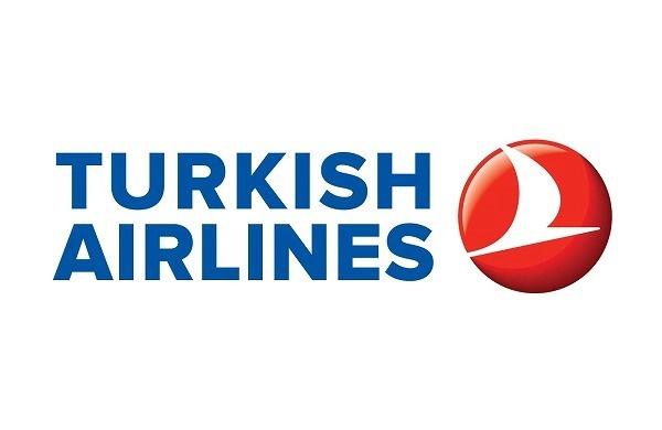 トルコ航空とエア・アラビアは7月からダッカ便を再開へ!フライ・ドバイ、スリランカ航空、マレーシア航空、マリンド・エアも再開許可申請か
