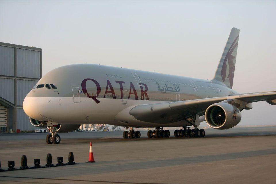 バングラデシュは6月第3週から国際便再開へ