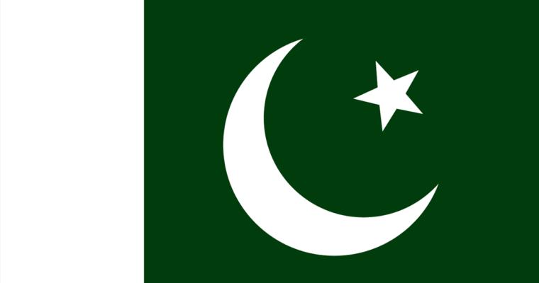 新型コロナウイルスに感染した邦人1名、パキスタンで死亡
