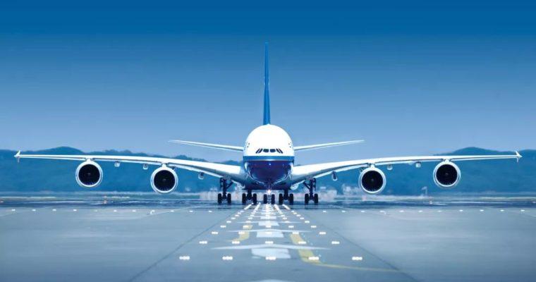 ダッカ発広州行きのフライトが4週間運航停止に、新型コロナウイルス検査で17人陽性