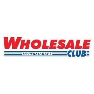 「コストコを意識したハイパーマーケット、品揃えはダッカ随一」WHOLESALE CLUB@ダッカ