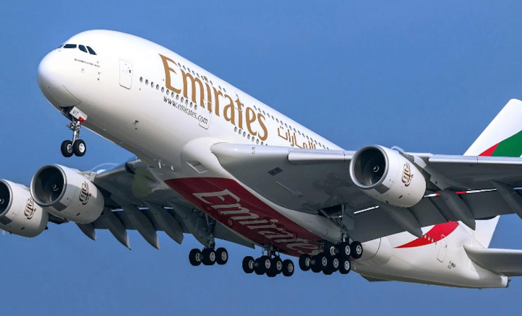 バングラデシュの定期便再開許可を申請、トルコ航空とエミレーツ航空