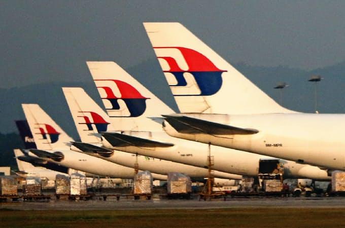 クアラルンプール-ダッカ便が7月から運航再開!?
