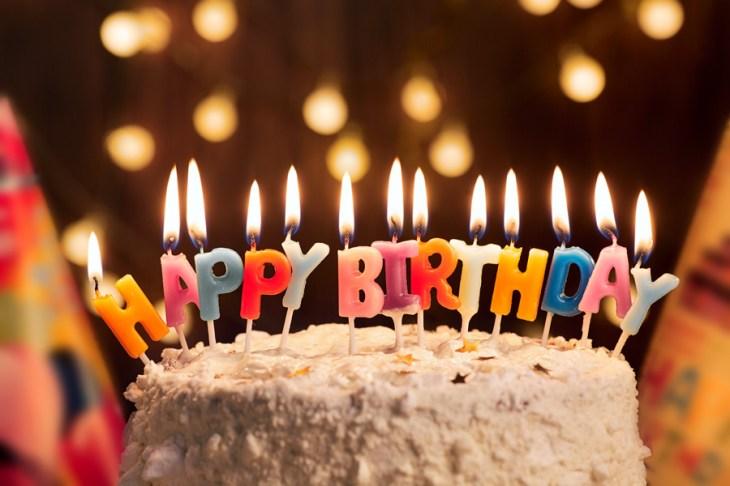 コロナ禍にメッシの誕生日祝い罰金、バングラデシュ人ファン15人