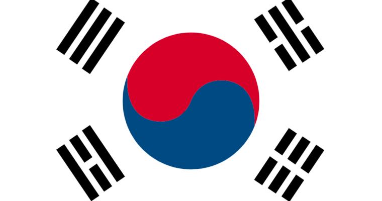 韓国でもバングラデシュからの入国者8人感染