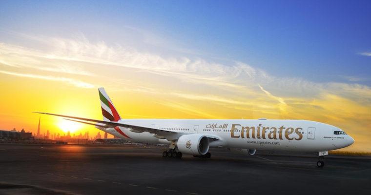 ドバイ-ダッカ便、エミレーツ航空が6月21日から運航再開へ