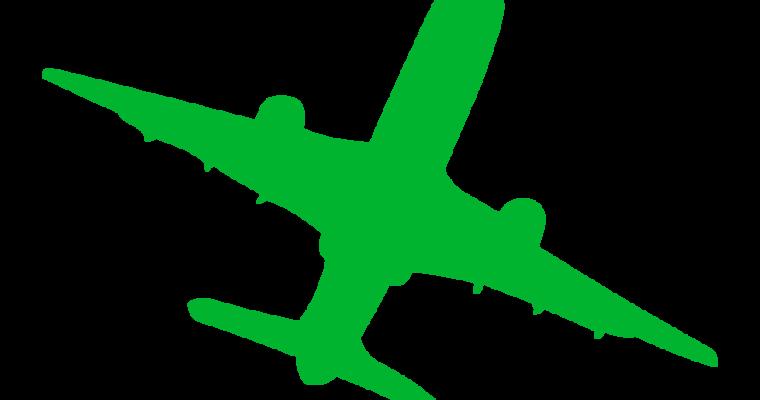 バングラの国際線乗り入れ停止措置、マレーシアとスリランカ、トルコを対象国から除外