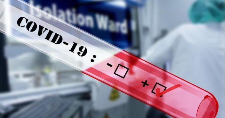 新型コロナウイルス検査、バングラ政府が認定した医療機関まとめ
