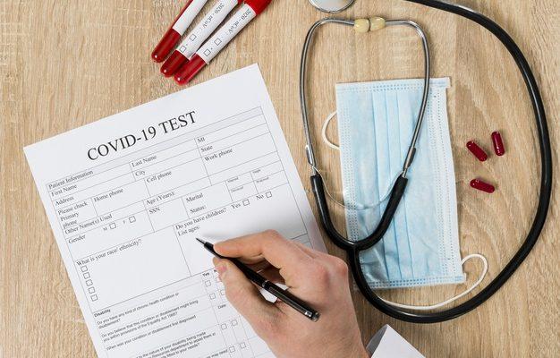 バングラデシュから海外渡航、7月26日から外国人も新型コロナウイルス陰性証明書が必須に