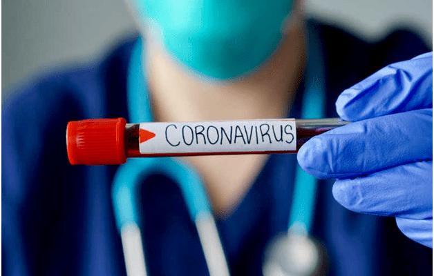 バングラデシュから海外渡航、7月23日から新型コロナウイルス陰性証明書が必須に