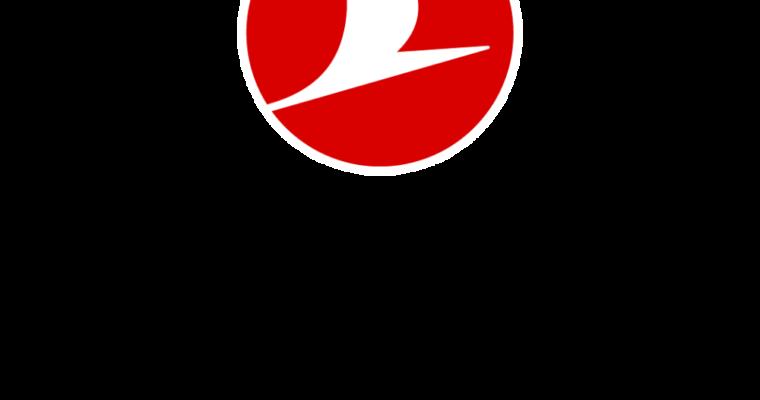 ターキッシュ・エアラインズ、17日からイスタンブール-ダッカ間のフライト再開