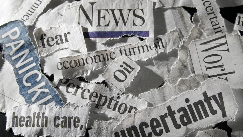 バングラデシュ、地方紙の6割以上が閉鎖、新型コロナの影響で