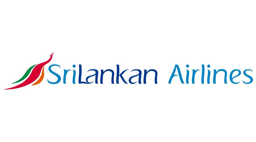ダッカ発コロンボ経由成田行き、スリランカ航空の臨時便、7月18日に