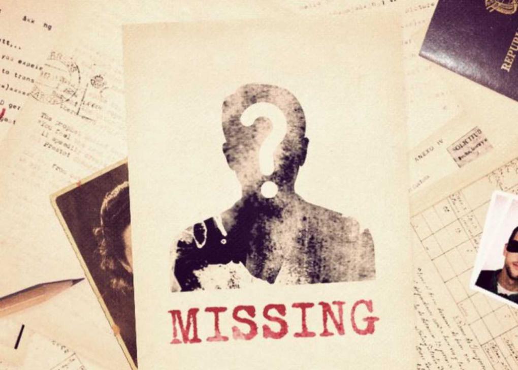 バングラデシュ、過去約11年間で572人の強制失踪事案発生