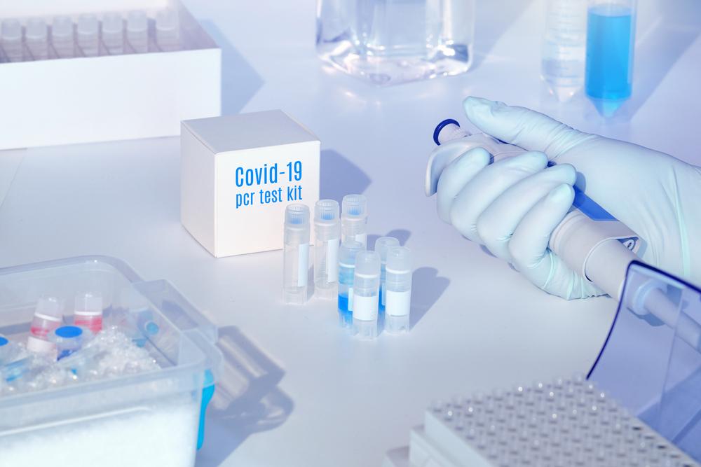バングラデシュ、新型コロナウイルスのPCR検査料金を値下げへ