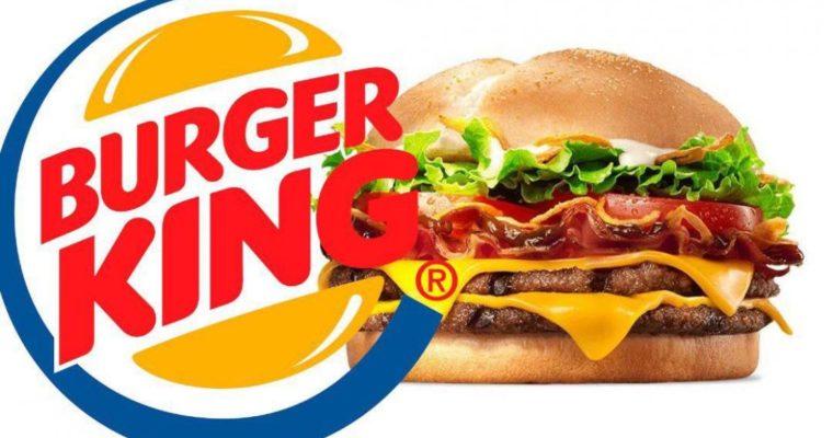 「辛くないポテトは貴重、ハンバーガーも安定の美味しさ」Burger King Gulshan 2@ダッカ