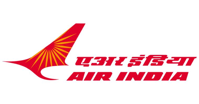 10月28日からバングラデシュ-インド間のフライト再開へ