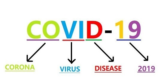 バングラデシュの新型コロナウイルス感染者数が40万人を超える