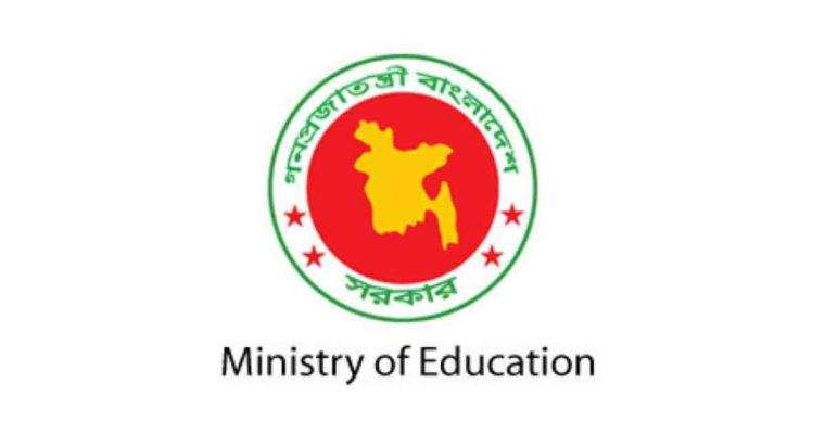 バングラデシュ、教育機関を10月31日まで閉鎖