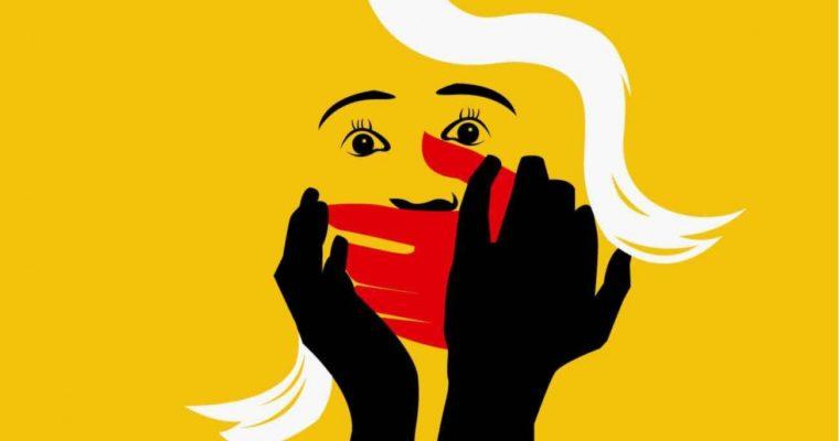 バングラデシュが性犯罪の厳罰化へ、レイプ犯罪の最高刑を死刑に