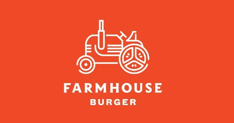 「ダッカらしくない、オシャレなハンバーガー店」FARMHOUSE BURGER@ダッカ市・グルシャン1