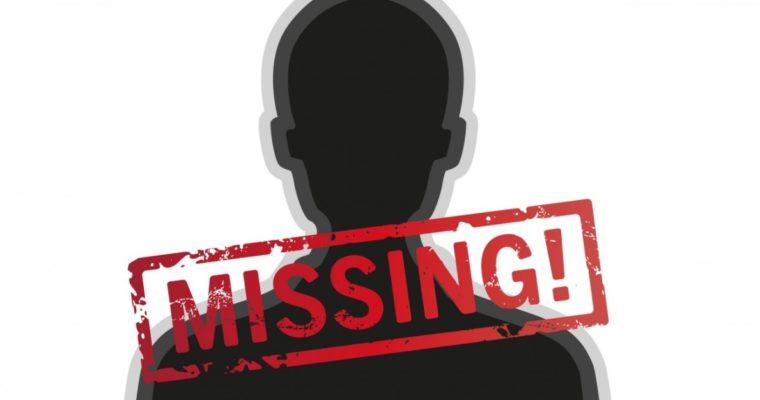 誘拐?3日間行方不明だったチッタゴンの記者を発見、意識不明の重体