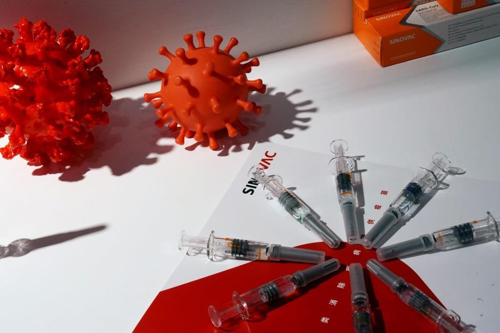新型コロナウイルスはインドかバングラデシュが起源!? 中国の科学者が示す