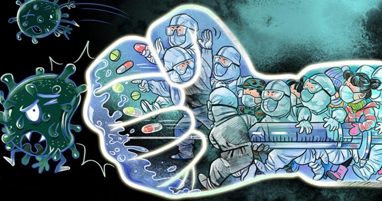 バングラデシュ、1日の新型コロナの新規感染者が1000人以下に