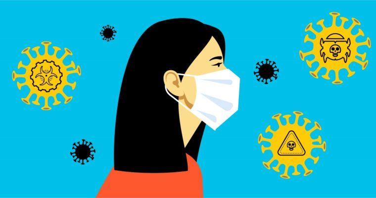 バングラデシュで2か月前に、英国で発見された変異種と酷似したウイルスを検出していた!?