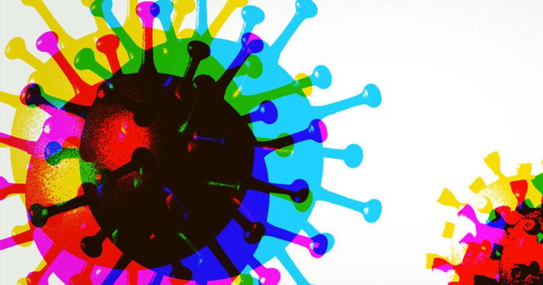 バングラデシュの新型コロナウイルス感染者数が50万人超える