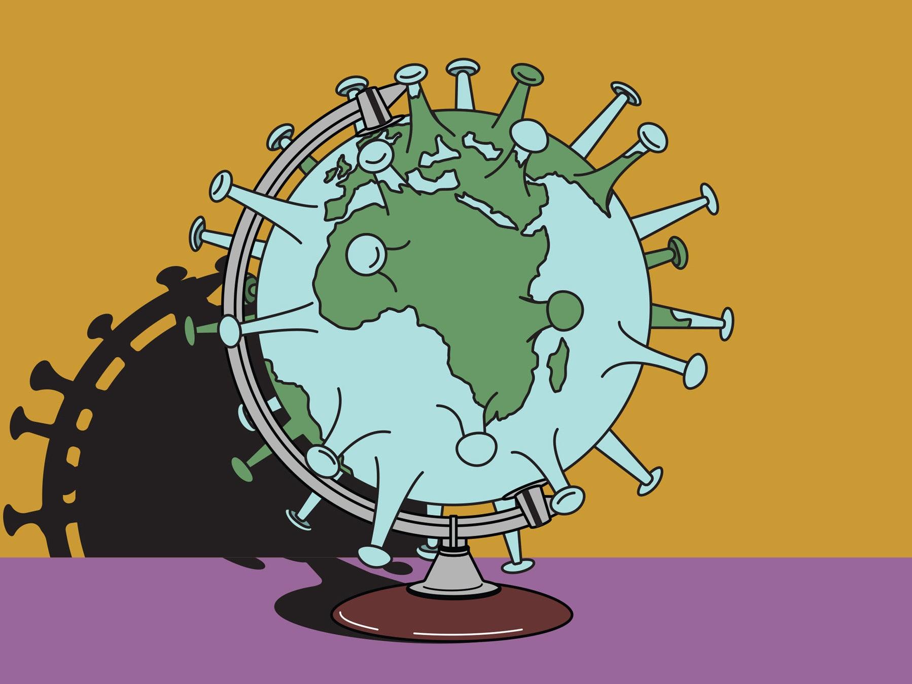 日本政府、全世界からの新規入国拒否へ