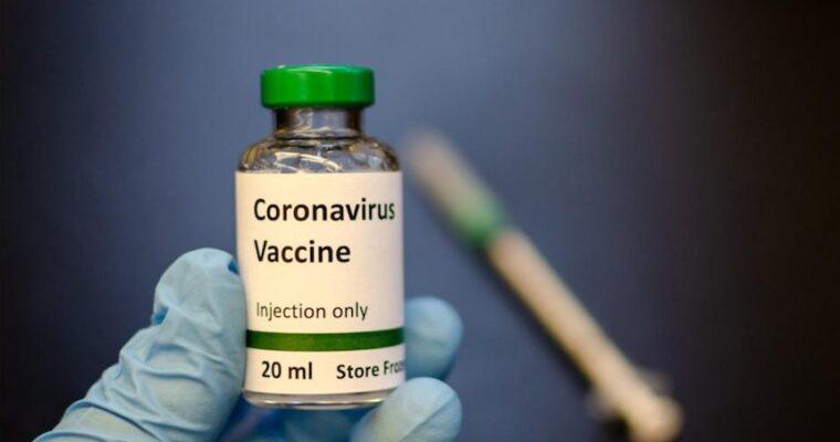 中国製やロシア製の偽ワクチンの発見が相次ぐ