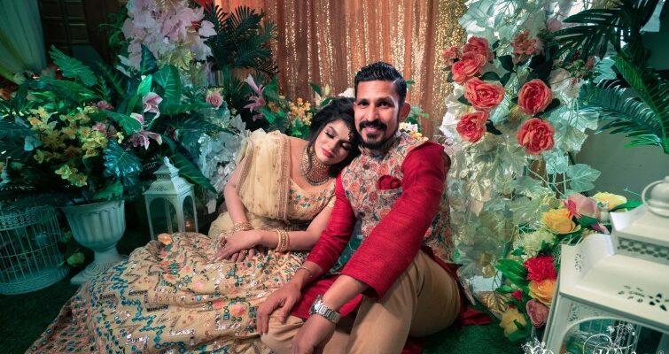 バングラデシュのクリケット選手が不倫からの略奪婚!?ネット上で話題に